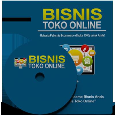 bisnis-toko-online.png