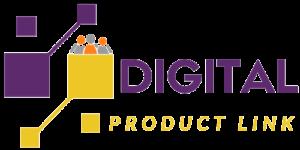 digitalproductlink-1.png