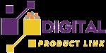 digitalproductlink.png